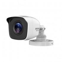 Hikvision HWT-B120-M Hiwatch series telecamera bullet 4in1 TVI/AHD/CVI/CVBS hd 1080p 2Mpx 2.8mm osd IP66