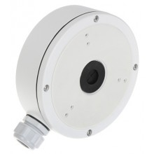 Ceiling mount for Dome cameras Hikvision DS-1280ZJ-M