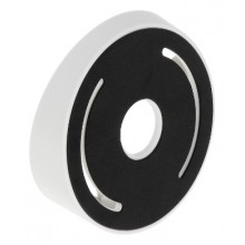 Ceiling mount for Dome Hikvision camera DS-1259ZJ