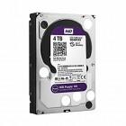 """Hard Disk HD Sata 6 Gb/s 3.5"""" Western Digital Purple 4TB - WD40PURZ"""