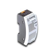 CAME 806XG-0040 24V DC Netzteil für Öffnungs- und Sicherheitsmelder.