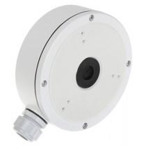 Supporto a soffitto per telecamere Dome Hikvision DS-1280ZJ-M