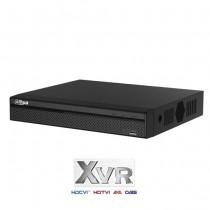 XVR 32CH@15Fps 720p HD Ready 5IN1 HDCVI/AHD/HDTVI/PAL/IP Dahua DHI-XVR4232AN