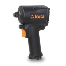 "Compact reversible impact wrench 1/2"" 770Nm Beta 1927XM"