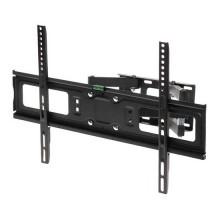 """Supporto a parete per monitor LCD o TV 36/70"""" - 90TYTAN-MAXXIM"""