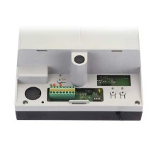 Elektronische Antriebssteuerungen E1000 FAAC 202 402 5