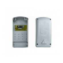 Modulo radio 433,92 Mhz Came R501N per sistemi RBM
