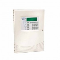 Central alarm wireless Elkron WL31TG speech