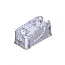 Cassa Motoriduttore BK – 119RIBK005