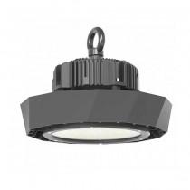 V-TAC PRO VT-9-103 Lampes Industrielles LED 100W chip samsung smd blanc froid 6000K - SKU 578