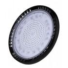 V-TAC PRO VT-9-148 Lampada industriale LED ufo 150W chip samsung smd bianco naturale 4000K 90° - SKU 552