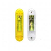Indicateur lumineux avec carte électronique LED IP66 FLASH-OUT