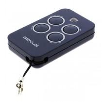 ECHO TX4 RC 433Mhz Genius 4-channel rolling code remote control