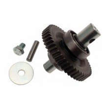 CAME 119RID229 slow shaft for FAST series motors
