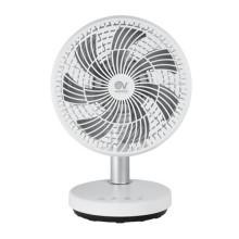 Ventilatore oscillante da tavolo Vortice NORDIK MIO - sku 61046