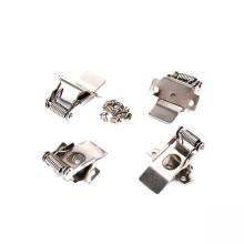 V-TAC Federhalter für LED-Panel 60x60 - 120x30 - SKU 9931