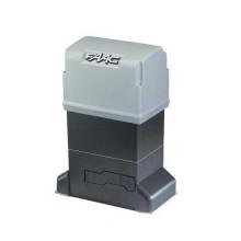 230V Schiebetor-Antrieb im Ölbad 844 R mit encoder für Gewerblicher Bereich FAAC 109 838