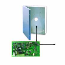 Répéteur radio 868Mhz Paradox RPT1/86 - PXMXRP1