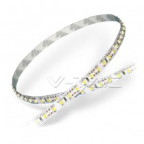 LED Strip 3528 120LEDs 5M Warm White Non waterproof - 2025