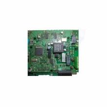 RTC STM30 dialer module pour Elkron WL31