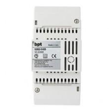 VLS / 300 unité de relais actionneur à distance BPT