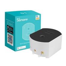 WiFi Smart Dimmerschalter für dimmbare LED und Glühbirnen SONOFF D1