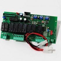 CAME 3199ZA4 Scheda di ricambio ZA4 per serie ATI - FERNI - FROG