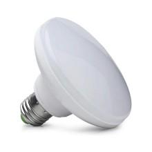 V-TAC VT-2116 Lampadina Chip LED SMD 16W E27 ufo F150 bianco caldo 3000K - SKU 71586