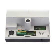 Scheda elettronica E600 per attuatore elettromeccanico 24V a traino D600 FAAC 2024015