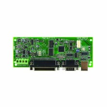 Integration module Paradox PRT3 - PXPRP-3