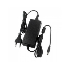 V-TAC VT-25060 Alimentatore switching stabilizzato 60W 24V 2.5A jack 2.1mm Plug&play - SKU 3264
