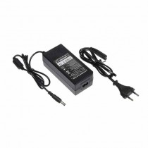Stabilized power supply 12V 5A Switching cctv DVR Ixtrima