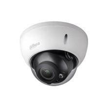 Dahua HAC-HDBW1400R-Z Vandalismussicher dome-kamera 4in1 hybrid hd+ 2K 4Mpx motozoom 2,7~12mm osd ip67 IK10