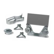 CAME B4337 Kettengetriebe fur BX series
