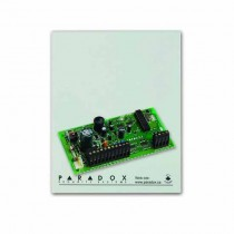Access control module for one player Paradox ACM12 - PXDAC12