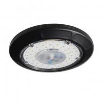 V-TAC VT-9053 Lampada industriale LED 50W Ufo shape bianco freddo 6400K - SKU 5555