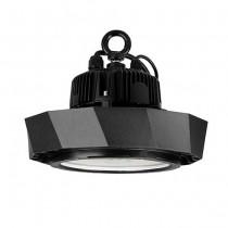 V-TAC PRO VT-9-113 Lampada industriale LED ufo 100W high bay super efficienza 160LM/W chip samsung 6400K dimmable IP65 - SKU 20025