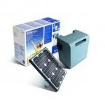 Kit di alimentazione solare Nice Solemyo SYKCE