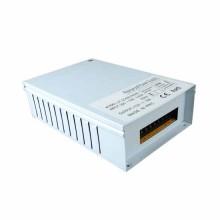 Alimentatore 60W 12V 5A Rainproof IP45 per strisce a LED 3070