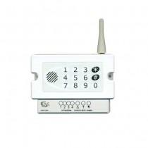 Gsm Telefon-Dialer NANO800 für Alarmanlagen