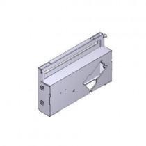 CAME 119RIG330 - ZEBRA printer head for PS-ONE