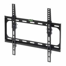 """Support Du Moniteur LCD ou plasma 23/55"""" 30Kg 90-MIRAGE-PLUS"""