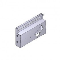 CAME 119RIG330 - ZEBRA Druckerkopf für PS-ONE