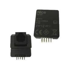 NICE IBT4N interfaccia per il collegamento del programmatore O-VIEW
