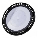 V-TAC PRO VT-9-151 Lampada industriale LED ufo 150W meanwell chip samsung 6400K dimmable - SKU 559