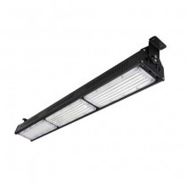 V-TAC PRO VT-9-152 Lampada industriale LED Linear SMD High Bay 150W chip samsung bianco freddo 6400K IP54 - SKU 894