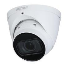 Dahua IPC-HDW2431T-ZS-S2 IP Dome-kamera 4Mpx HD+ motozoom 2.7-13.5mm wdr ivs slot sd starlight PoE Onvif ip67