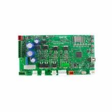 E721 Elektronische Antriebssteuerungen 24V C720 und C721 FAAC 63002485