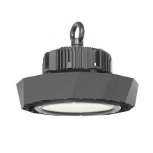 V-TAC PRO VT-9-103 Lampada industriale LED ufo 100W chip samsung smd bianco naturale 4000K dimmable - SKU 577