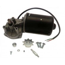 Came 101V200N gear motor V200 V.2 - original spare part